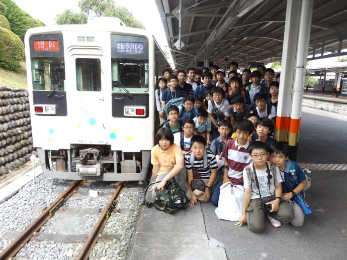DSCF1139