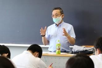 久野先生-UEB_243