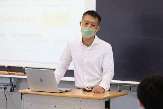 小林先生-UEB_151