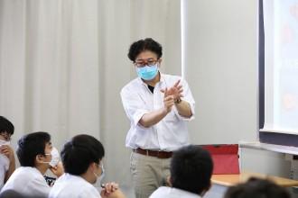 立野先生-UEB_336