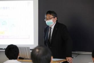 谷田先生-UEB_185