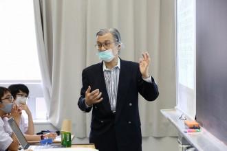 鈴木威一先生-UEB_432