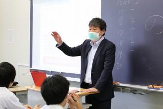 長倉先生-UEB_296