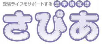 logo_site_pc